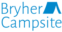 Bryher Campsite